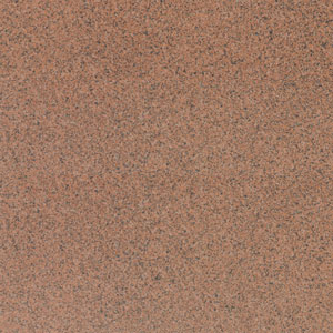 Daltile Vitrestone Select 12 x 12 Cotto VS10 12121P2
