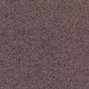 Daltile Vitrestone Select 12 x 12 Rust VS11 12121P2