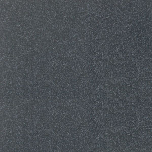 Daltile Vitrestone Select 12 x 12 Black Granite VS12 12121P2