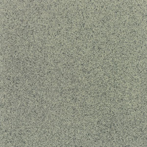 Daltile Vitrestone Select 12 x 12 Green Granite VS14 12121P2