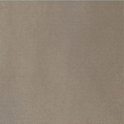 Daltile Volume 1 0 12 X 12 Accent Brown