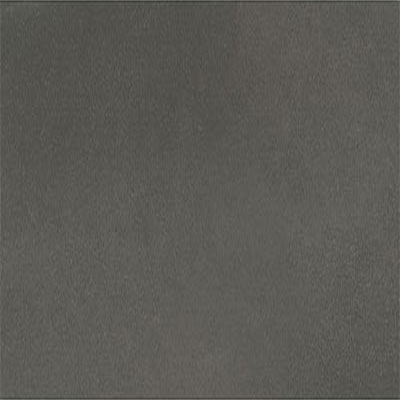 Daltile Volume 1 0 12 X 12 Amplify Black