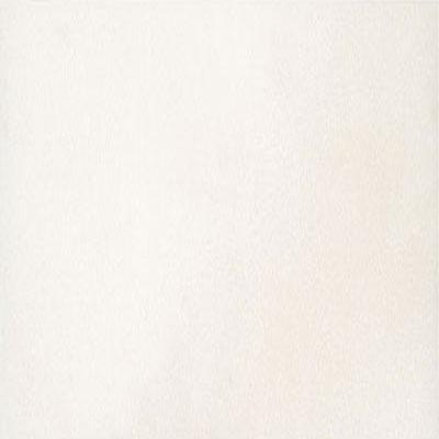 Daltile Volume 1 0 12 X 12 Sonic White