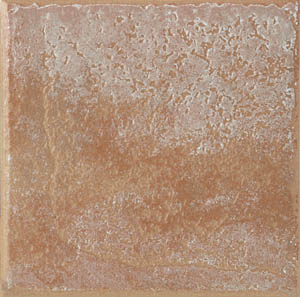 Daltile Water Fossils 6 x 6 Amber Gold PO40