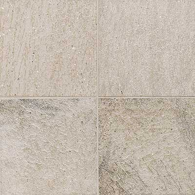 Daltile Willow Canyon 18 x 18 Cliffside WC02 18181P