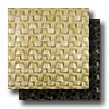 Contours Corinthian Interweave Polished