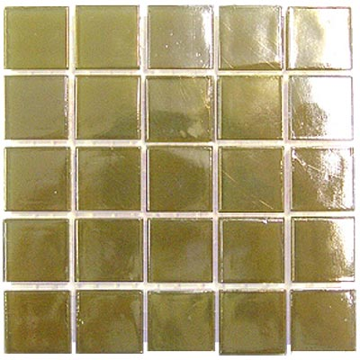 Diamond Tech Glass Platinum Mosaic Series Beige T404