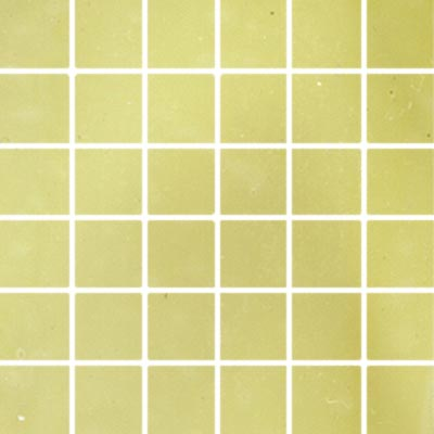 Diamond Tech Glass Stained Glass Mosaic Beige T142-2