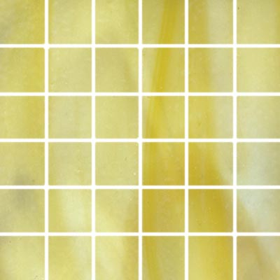 Diamond Tech Glass Stained Glass Mosaic Cashmere T121-2