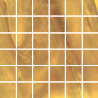 Diamond Tech Glass Stained Glass Mosaic Suede T117-2