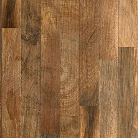 Edimax Wood Ker 6 x 40 Brown 2T01