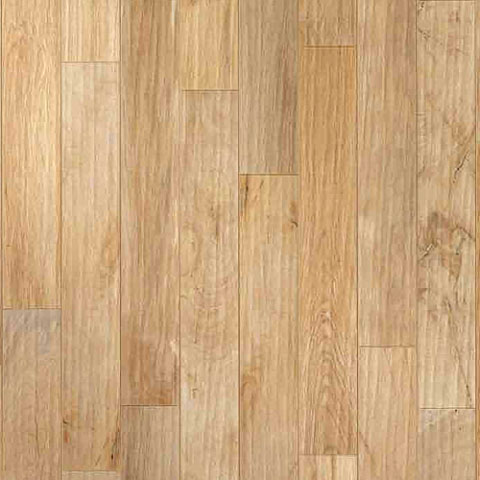 Edimax Wood Ker 6 x 40 Cream 2T03