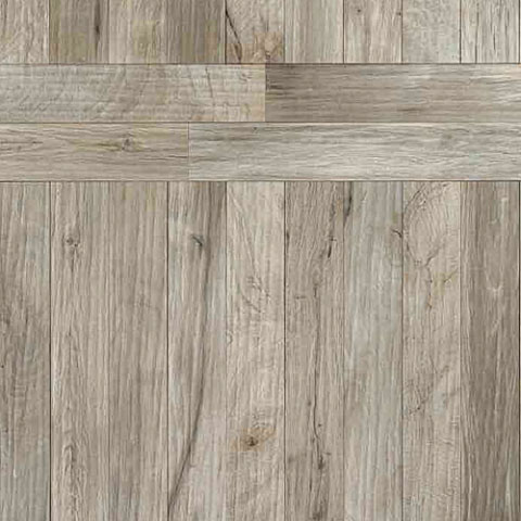 Edimax Wood Ker 6 x 40 Grey 2T04