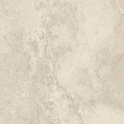 Eleganza Tiles Alabaster 18 x 18 Polished Taupe