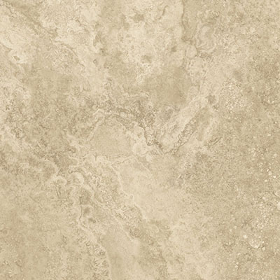 Eleganza Tiles Alabaster 20 x 20 Wall Polished Mocha