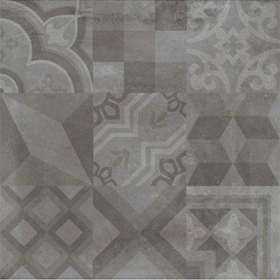 Eleganza Tiles Alive 24 X 24 Deco Tile Amp Stone Colors