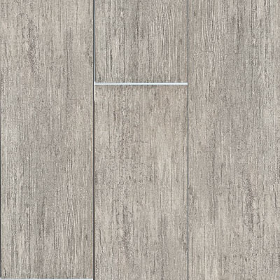 Eleganza Tiles Anticho 6 x 24 Timber 615L081