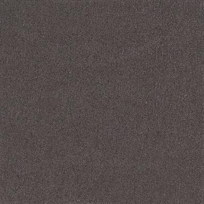 Eleganza Tiles Basaltina 12 x 24 Matte Dark Grey