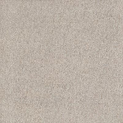 Eleganza Tiles Basaltina 12 x 24 Matte Light Grey