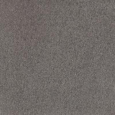 Eleganza Tiles Basaltina 12 x 24 Matte Medium Grey