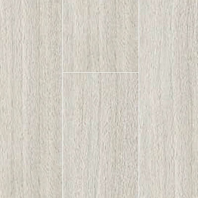 Eleganza Tiles Bio-Plank 8 x 48 Oak Ice