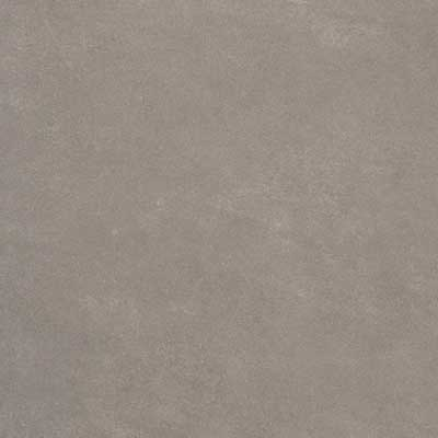 Eleganza Tiles Block 12 x 24 Grey