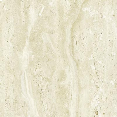 Eleganza Tiles Classic Travertino 18 x 18 Matte Field Matte