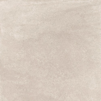 Eleganza Tiles Cliffstone 24 x 24 Matte Taupe Moher
