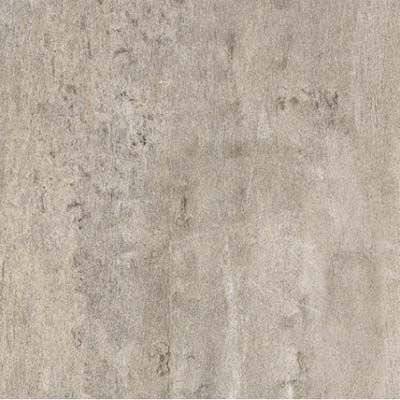 Eleganza Tiles Concrete 24 x 24 Semi-Polished Argento