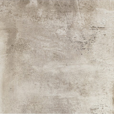 Eleganza Tiles Concrete 24 x 24 Semi-Polished Ash Grey