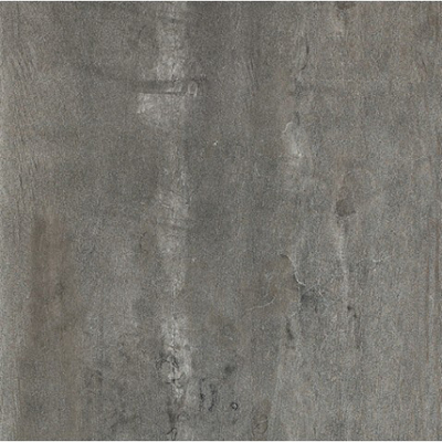 Eleganza Tiles Concrete 24 x 24 Semi-Polished Gun Powder
