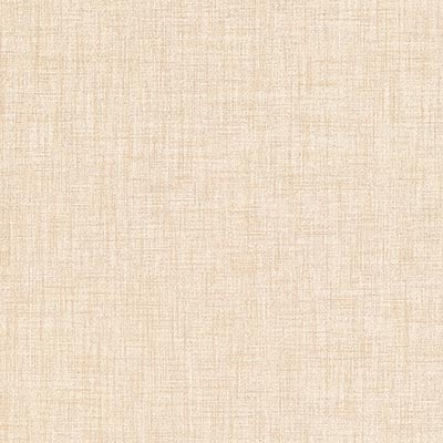 Eleganza Tiles Contempo 24 x 24 Matte Tan