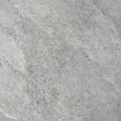 Eleganza Tiles Earth 16x44 Grey