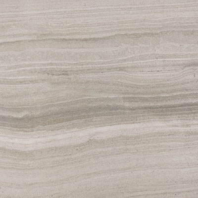 Eleganza Tiles Earth 16x44 Sand