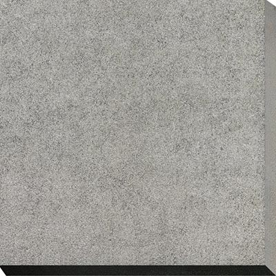 Eleganza Tiles Eco Outdoor 24 x 24 Basalt Gris