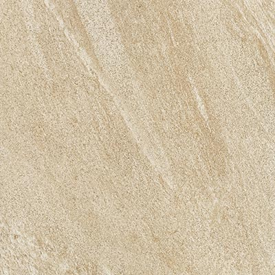 Eleganza Tiles Element 24 x 24 Matte Beige