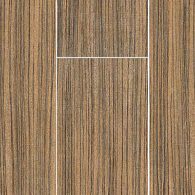 Eleganza Tiles Exotic 6 x 36 Milk Wood