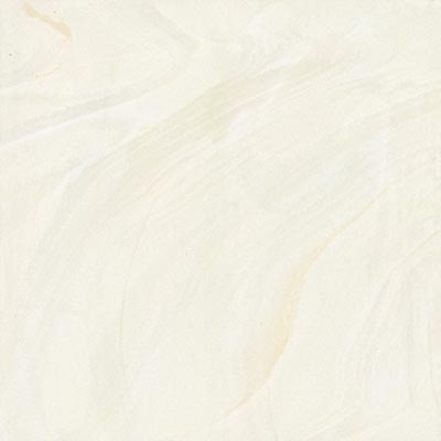 Eleganza Tiles Flow Polished 24 x 24 Cold Ice EPK60RC109