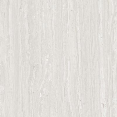 Eleganza Tiles Gemstone Dune 24 x 24 Matte Grey