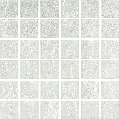 Eleganza Tiles Metallic Arctic