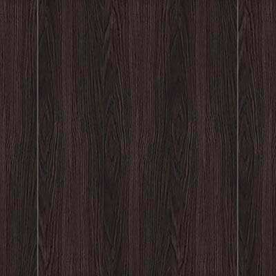 Eleganza Tiles Hampton 6 x 24 Walnut TDC6152558