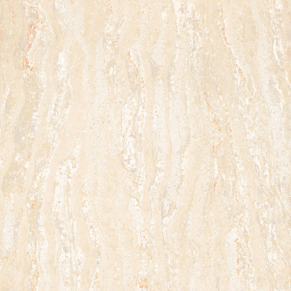 Eleganza Tiles Imperial 24 x 24 Champagne