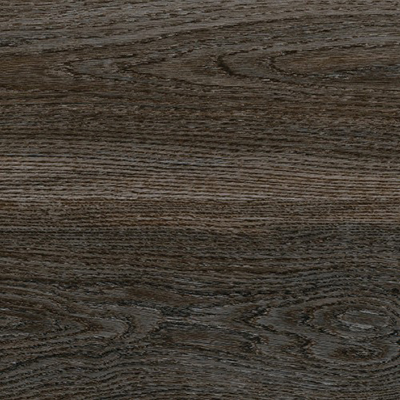 Eleganza Tiles Majorca 8 x 45 1/2 Dark Walnut