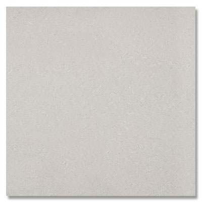 Eleganza Tiles New Crystal 24 x 24 Polished Beige