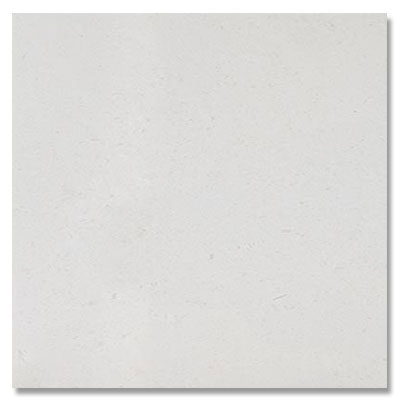 Eleganza Tiles New Crystal 24 x 24 Polished Pearl EPK60J101