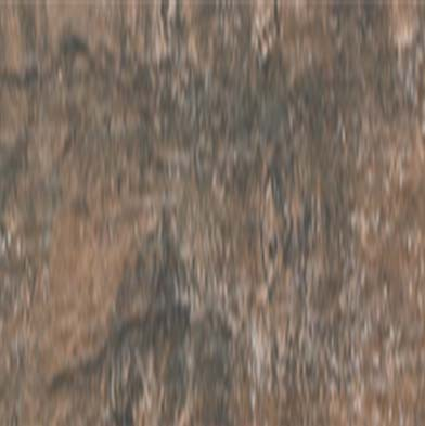 Eleganza Tiles Patina 8 x 48 Antique WPA-AN0848