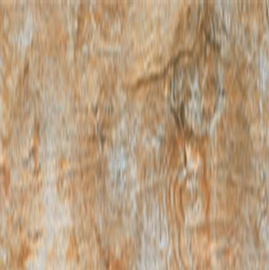 Eleganza Tiles Patina 8 x 48 Cottonwood WPA-CW0848