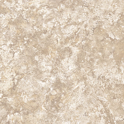 Eleganza Tiles Provenza 10 x 13 Polished Wall Beige