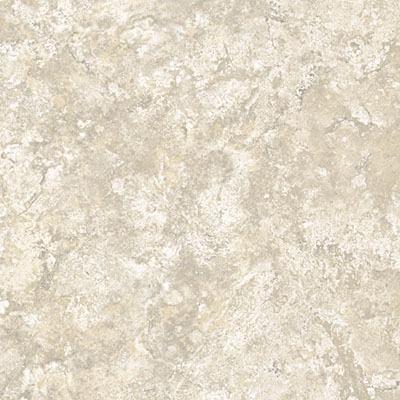 Eleganza Tiles Provenza 10 x 13 Polished Wall Bianco