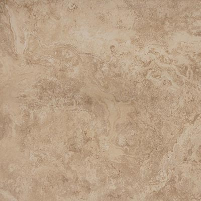 Eleganza Tiles Sienna 10 x 13 Polished Wall Avorio